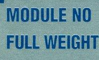 etched_aluminium_nameplate