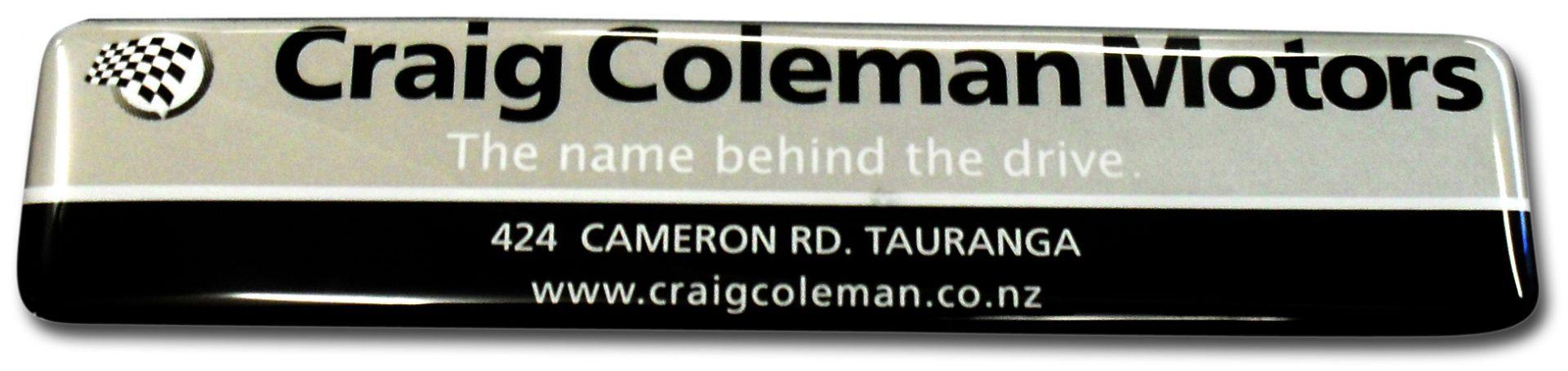 resin-Craig-Coleman